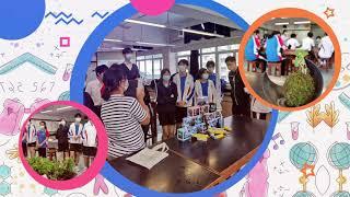 Publication Date: 2021-04-09 | Video Title: 20210329 香港教師會李興貴中學