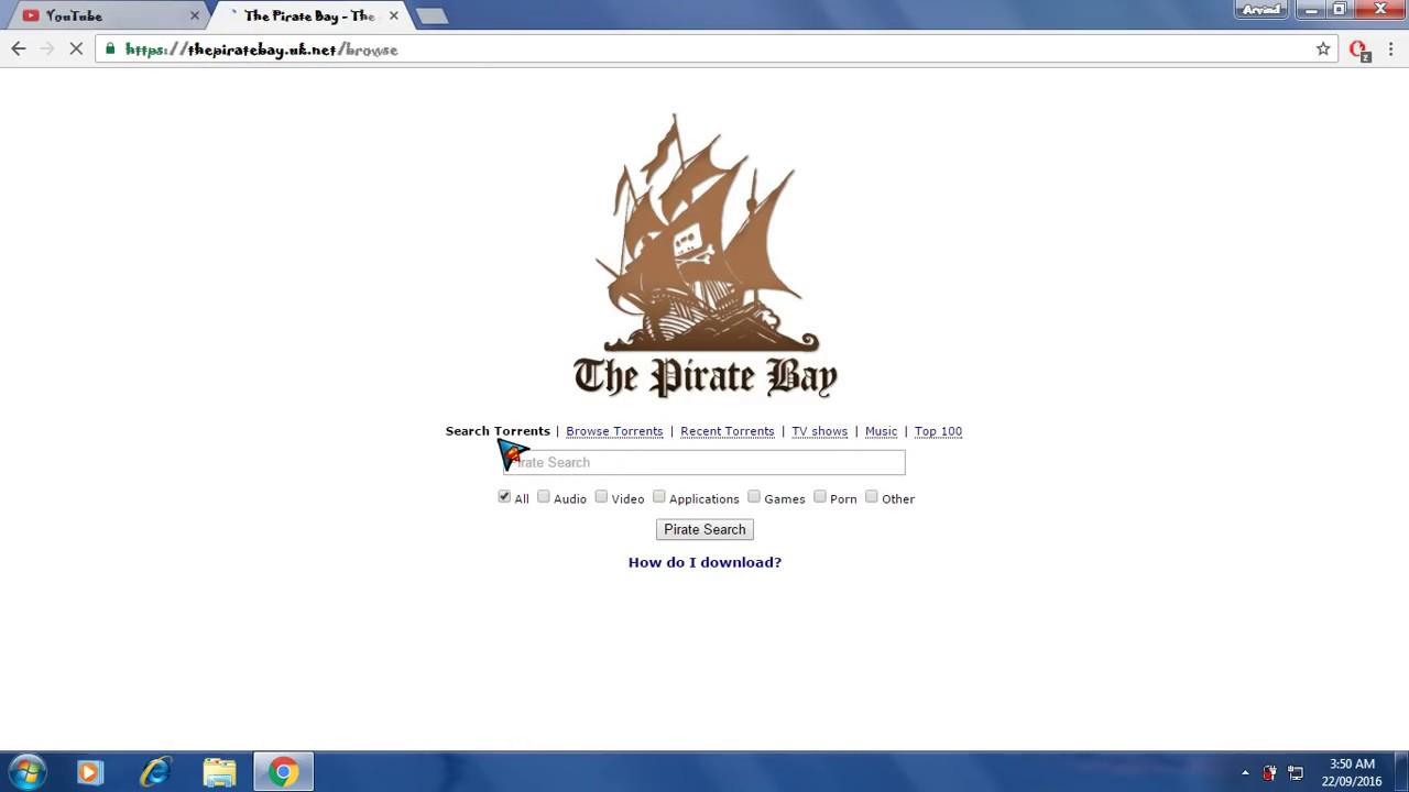 pirates bay browser apk free download