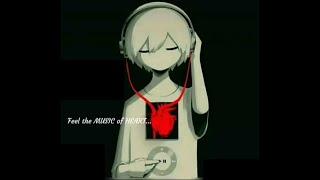Feel The Music 😌 | Jiya Dhadak Dhadak Jaye | 8D Audio | Use Headphones | HQ