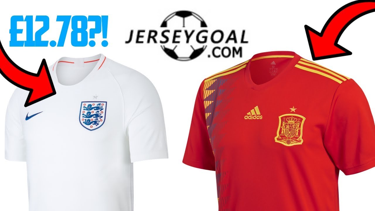 Football Shirts Online Buy  542810dce