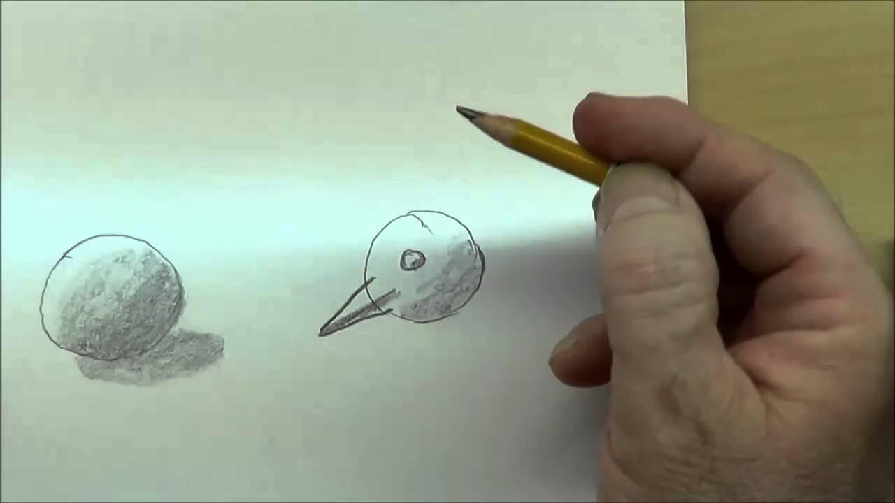 Fein Körperschablonen Zum Zeichnen Fotos - Beispielzusammenfassung ...