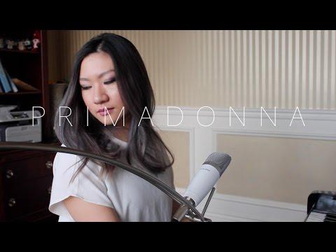 Primadonna (Cover) - Marina and the Diamonds