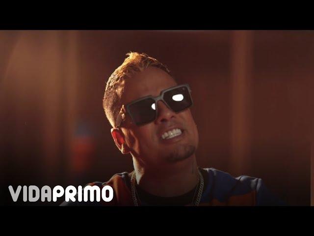 Alberto Stylee x Jay Wheeler x Divino x Dj Nelson - Mataron a Cupido [Official Video]