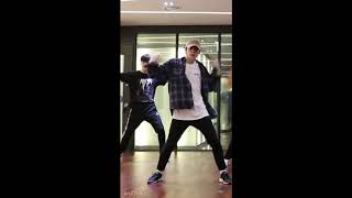 Download Video CANDY SHOP_DANCE PRACTICE VIDEO [HAN HYUNUK FOCUS] MP3 3GP MP4