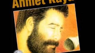 Ahmet Kaya - Bacalar Kara Toprak (Mamoş)