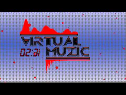 [Drum n Bass] DjRedTheFishhead - Trainer Red Epic Remix (Virtual Muzic)