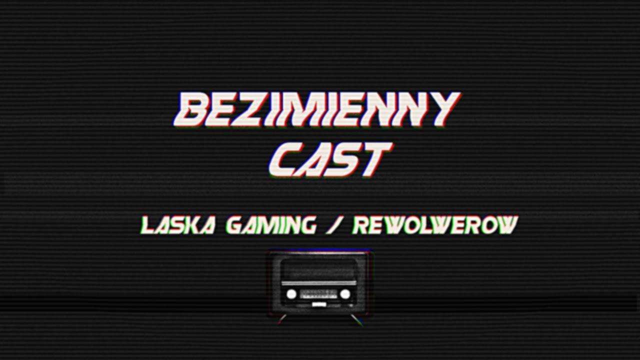 Bezimienny Cast #2 - Business is business czyli pieniądze w branży gier - część 1