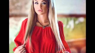 Копия видео Анна Хилькевич - Anna Khilkevich