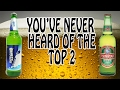 Top 10 Best Selling Beers in the World 2017