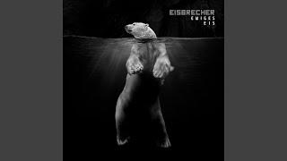 Himmel, Arsch und Zwirn (Live im Circus Krone - Single Edit)