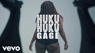 Gage - Huku Huku