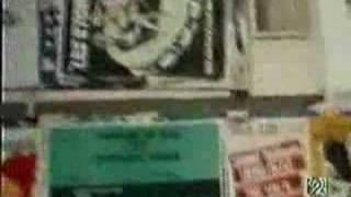 Subjetividad del Tiempo - Voz de Julio Cortazar