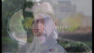أحمد العملة & الاء الخطيب - لو على قلبي - معقول  Fadel Chaker, medley - Ahmad Alamleh & Ala'a khatib