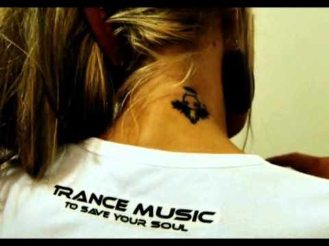 trance music 2012 free