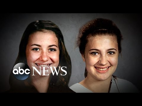 How Two Missing Minnesota Sisters Hid in Plain Sight for 2 Years