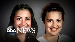 Download How Two Missing Minnesota Sisters Hid in Plain Sight for 2 Years Mp3 and Videos