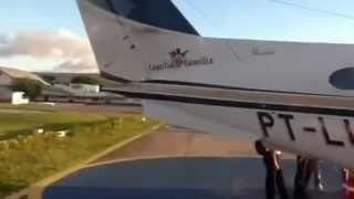 Baixar Jatinho do Mr Catra  linha area a Mama Ajato airline