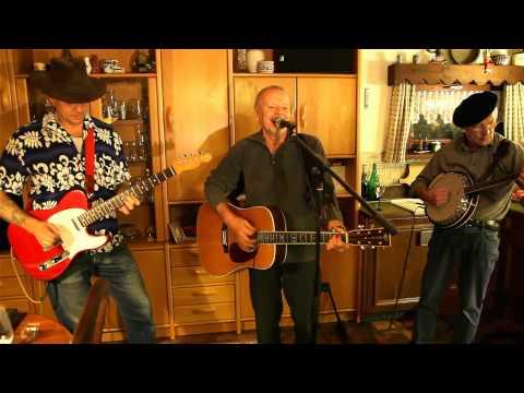 CAB - Mule Skinner Blues