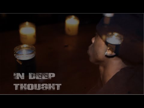 CHESS / IN DEEP THOUGHT / MUSIC VIDEO