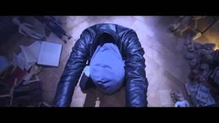 Смотреть клип Modeselektor With Thom Yorke - This