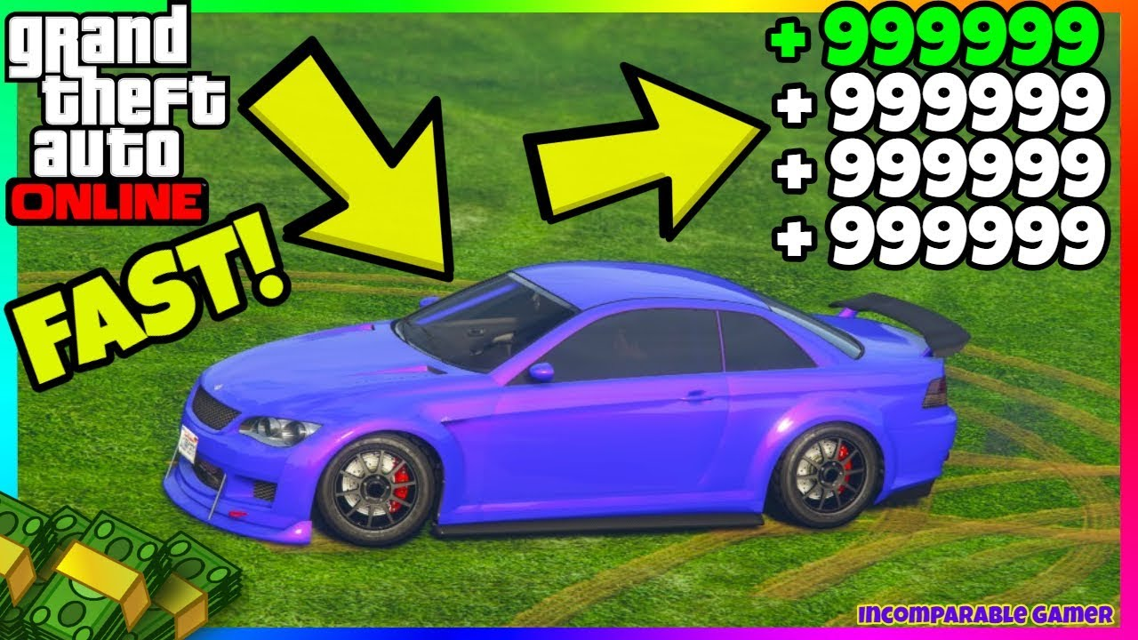 Can You Get Banned For Duplicating Cars On Gta 5