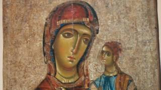 Шедевры Византии