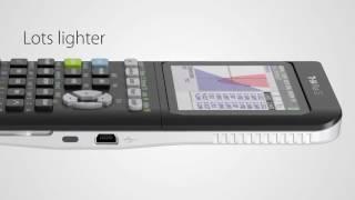 TI 84 Plus CE graphing calculator