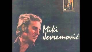 Miki Jevremovic - Devojka kraj klavira - ( Audio )