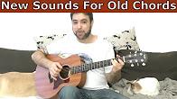 LickNRiff - Free Guitar Education - YouTube