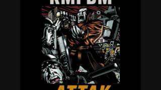 Watch Kmfdm Sleep video