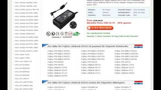e8310 videos, e8310 clips - clipfail com