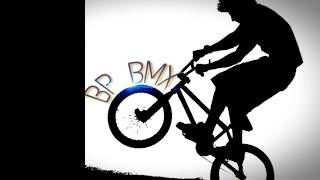 BP BMX Funny Video (Remake of Courtroom). Video