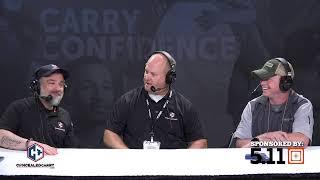 Gary Quesenberry – USCCA Expo 2019