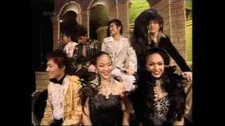 1 ต ย af3 theme song week 8 26 08 2006