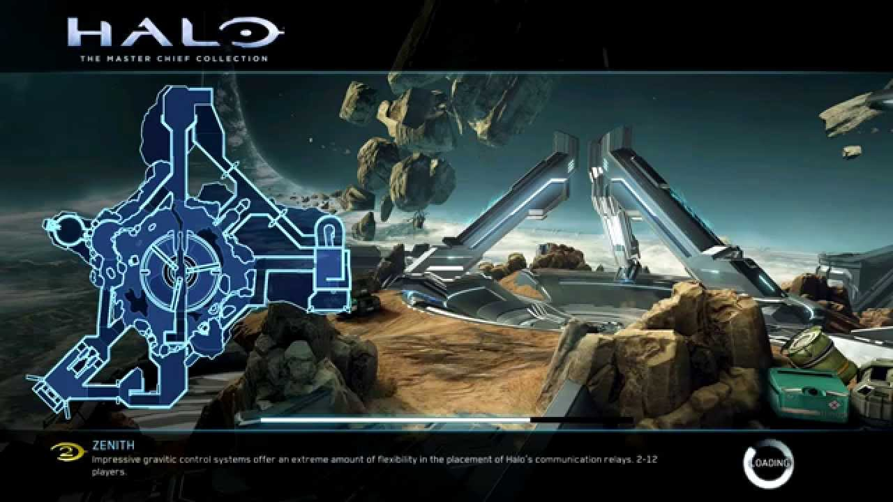 halo matchmaking update dating lobbyist