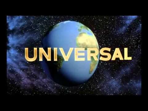 Movie Intro Universal