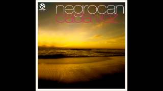 Negrocan - Cada Vez (Original Album Version)