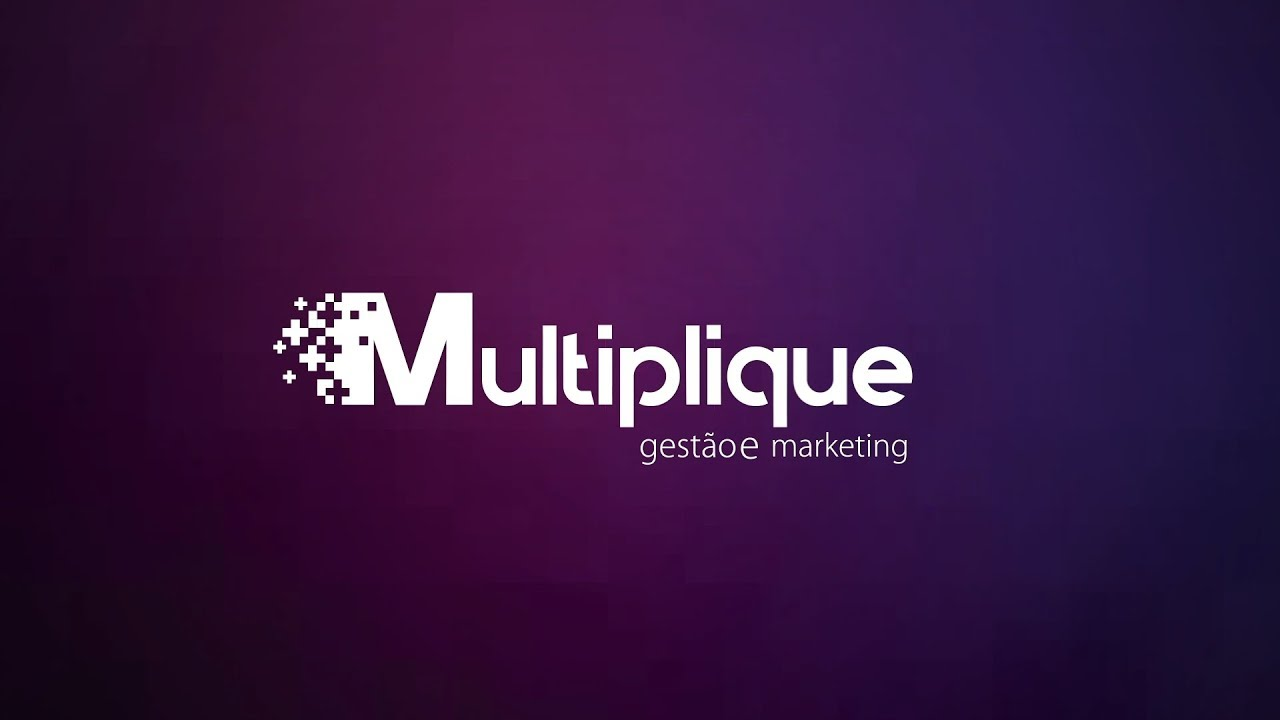 Multiplique - Explainer Video