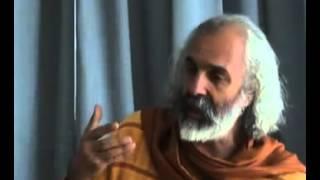Nidrâ Yoga The fourth state of Consciousness   Part 1