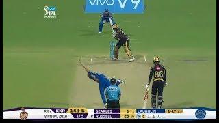 AB De Villiers Imran Tahir