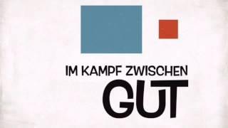 Gambar cover Der Mann WutzFilm