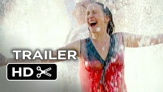 At Middleton TRAILER 1 (2013) - Vera Farmiga Movie HD