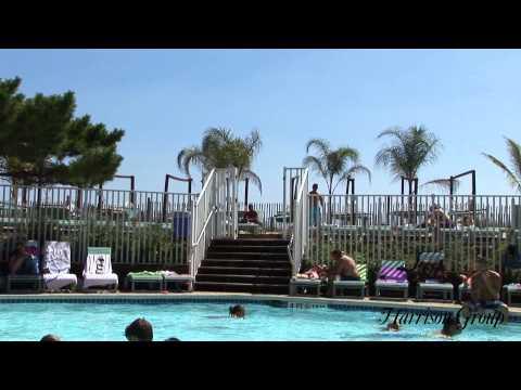 3. PoolsFACTORY GROUP GFK Pool Schwimmbecken - Vergleich der Herstellungtechnologie von Pools from YouTube · Duration:  14 minutes 9 seconds