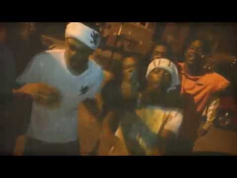 Kidd x Lil Law - Murda Gang