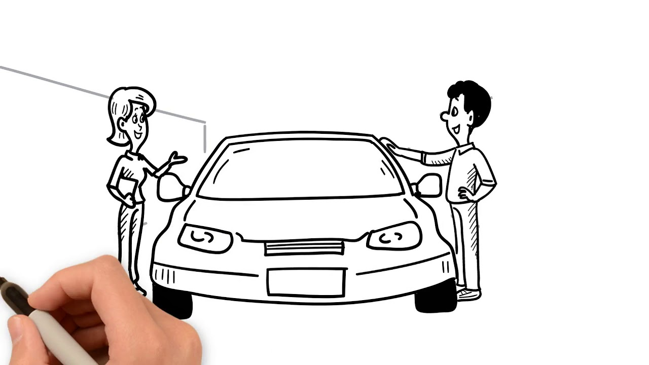 Car Loans Easy Car Financing Providing The Best Auto Loans