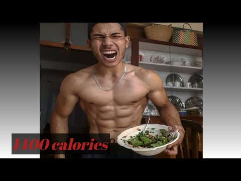 my-1400-calories-diet-to-5%-bodyfat-full-day-of-eating
