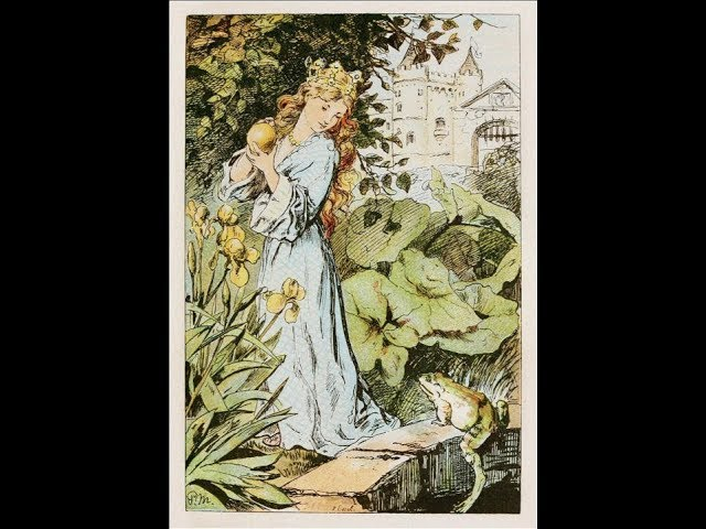 jungian analysis of fairytales Some critics such as alistair hauke use jungian analysis to say that the deaths of the brothers' father and grandfather are the fairy tales from the brothers grimm.