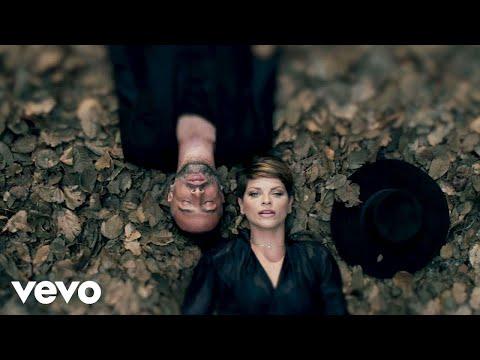 Alessandra Amoroso - Me siento sola (Videoclip) ft. Mario Domm