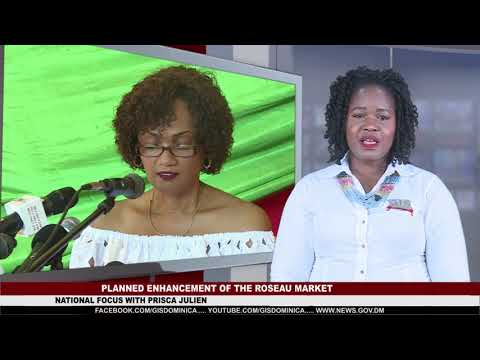 NATIONAL FOCUS FOR TUESDAY OCTOBER 30, 2018