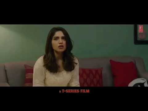 pati-patni-aur-woh-bollywood-hindi-movie